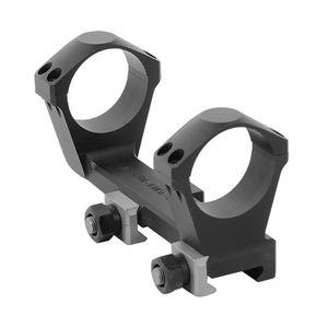 Nightforce 30mm Ultralite Unimount 0 MOA