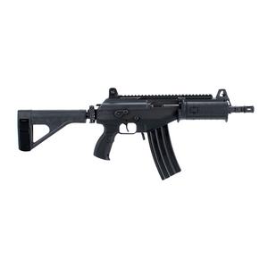 Limited Edition  IWI Galil ACE 21 5.56 NATO Semi-Auto Pistol W/ Rock N' Lock Magazine