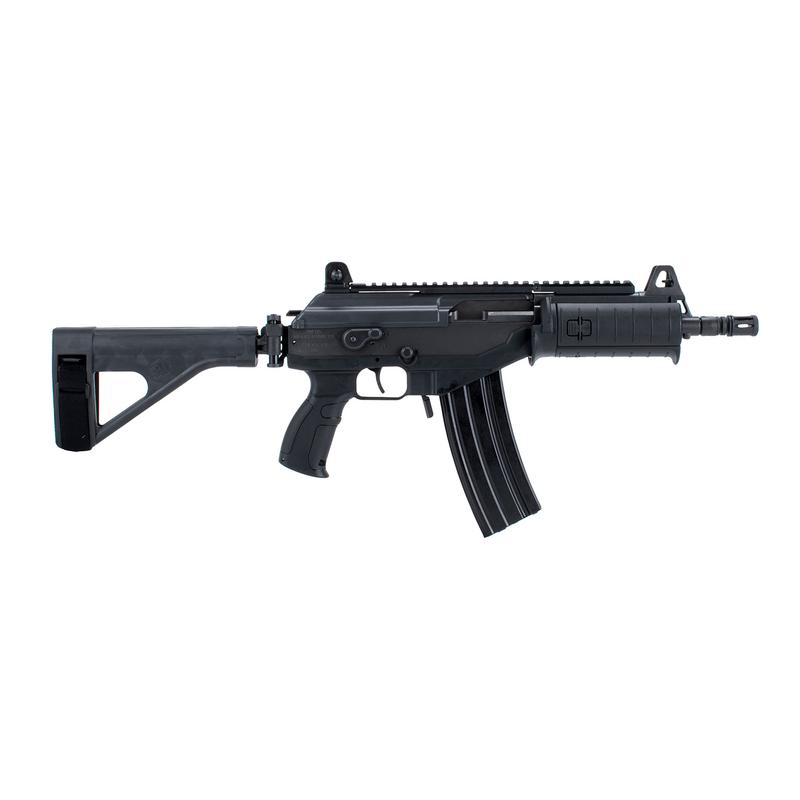 Galil-ACE-I-556-R-L-8.3-Pistol-R-Small
