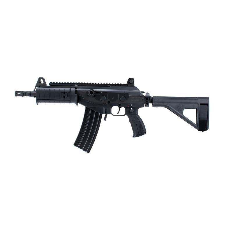 Galil-ACE-I-556-R-L-8.3-Pistol-L